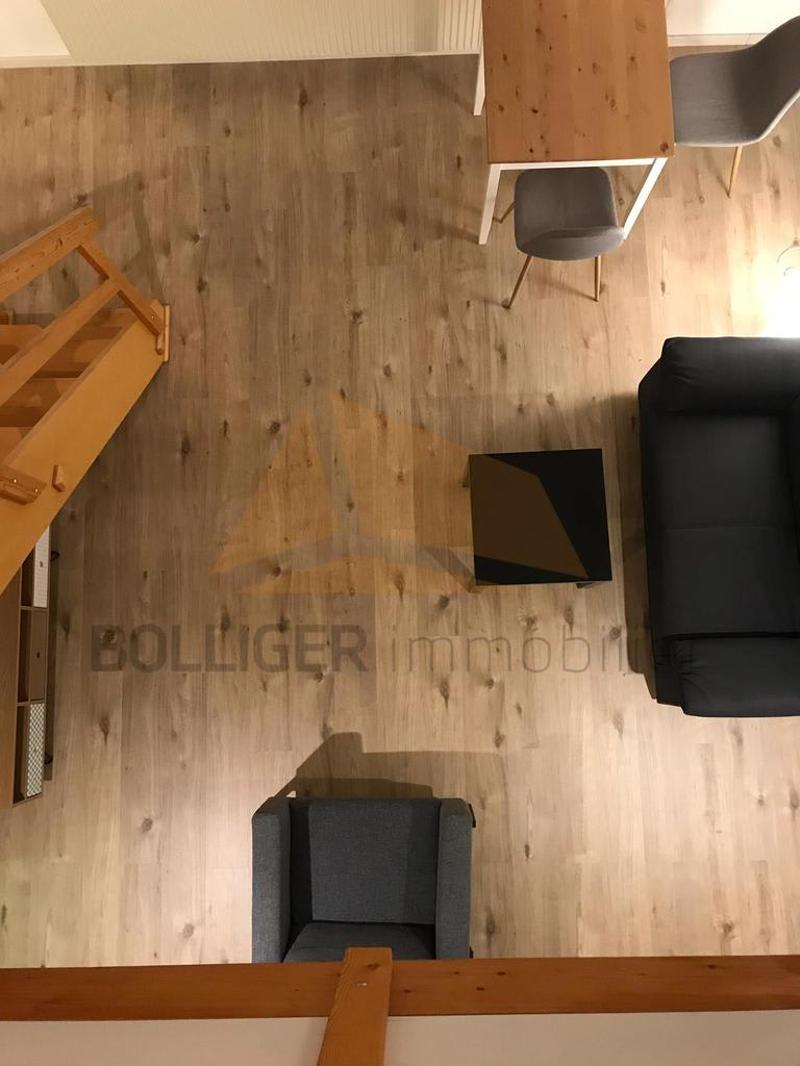 Decoration Sous Sol 2015 apartment to buy in la chaux-de-fonds | homegate.ch