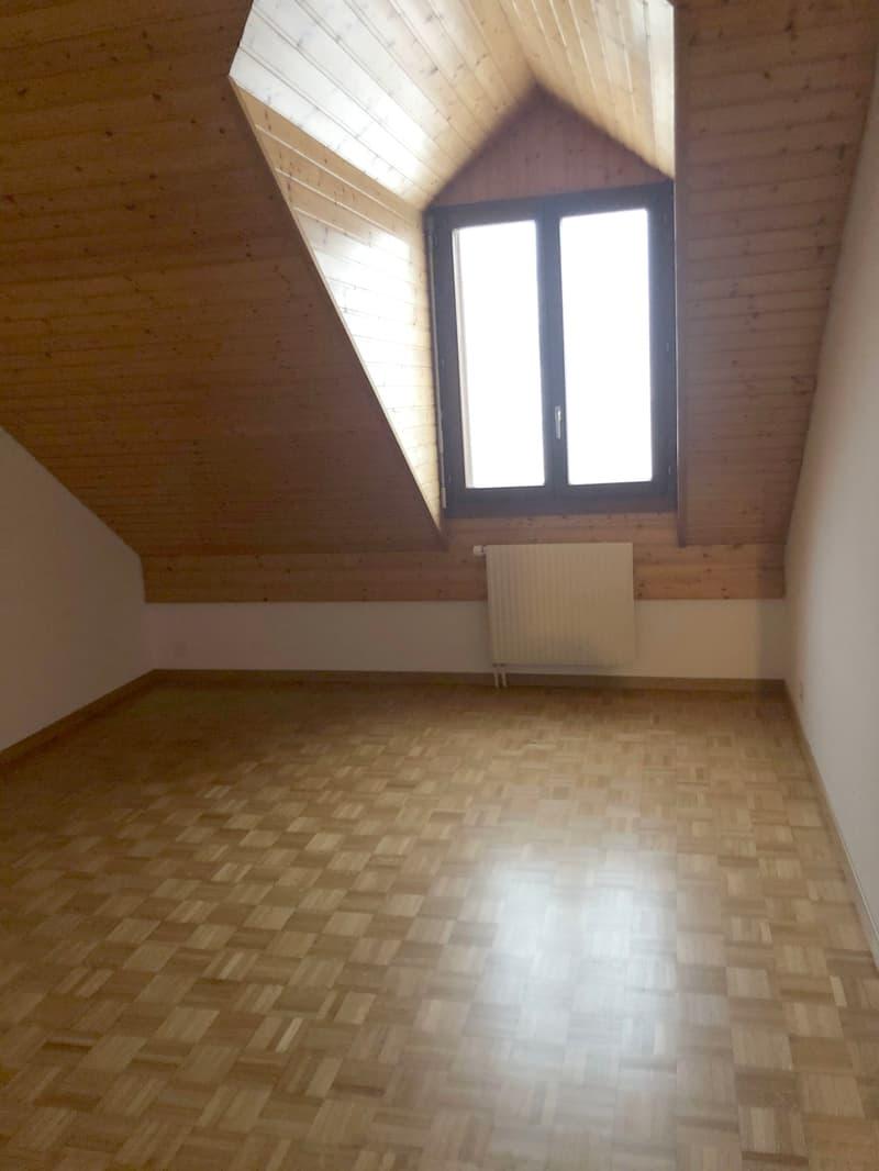 Appartement de 3 pièces (1)