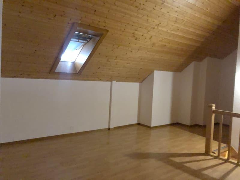 Appartement de 3 pièces (4)