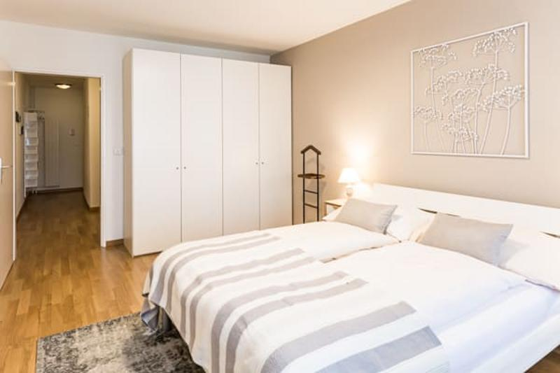 Easy Apartments - Zurich Affoltern (4)