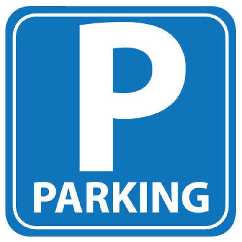 À Vendre, Parking souterrain, 1233 Bernex, Réf 1233-p-1