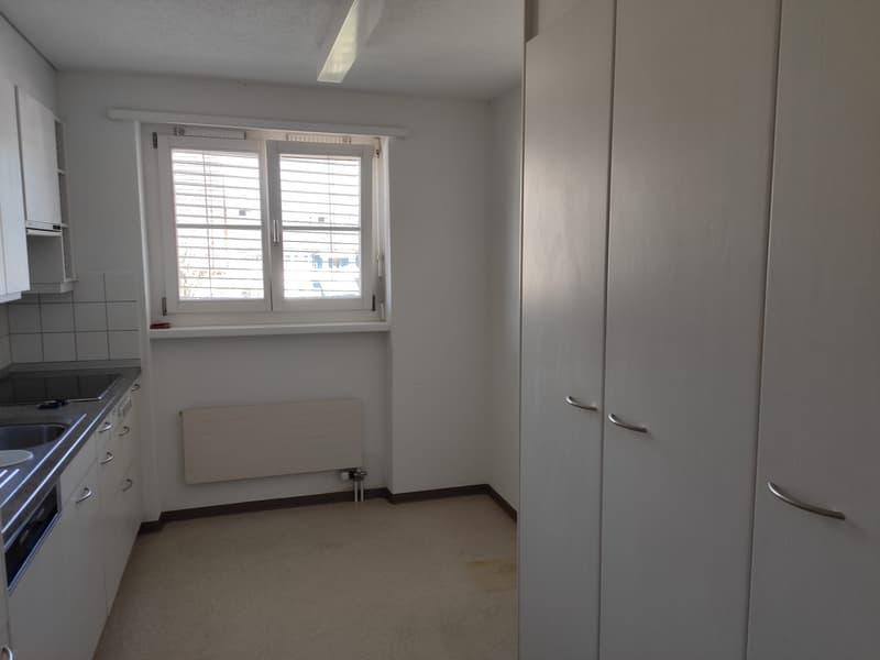 4 1/2 Zimmer Dach-Maisonette-Wohnung (4)