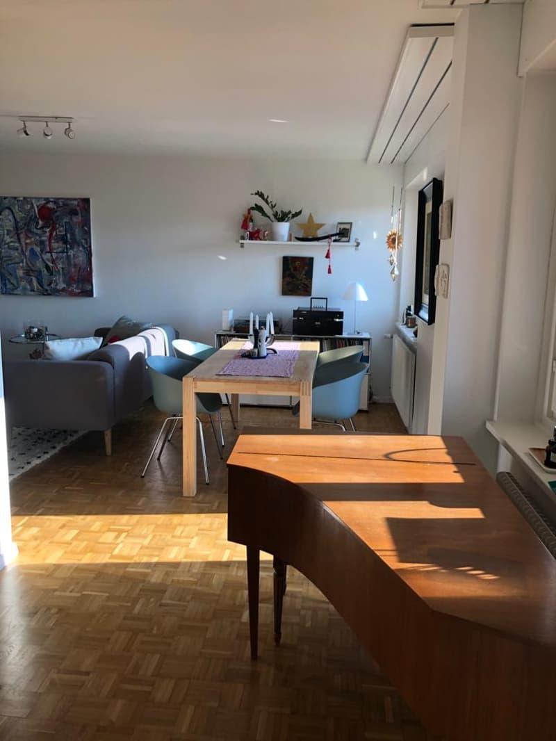 Nachmieter für grosse, schöne und günstige Wohnung gesucht (3)
