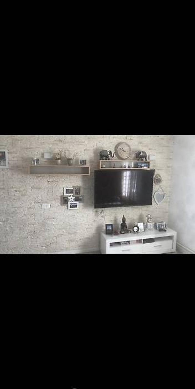 Mbliertes Zimmer, Niederbipp | rent Single Room | homegate