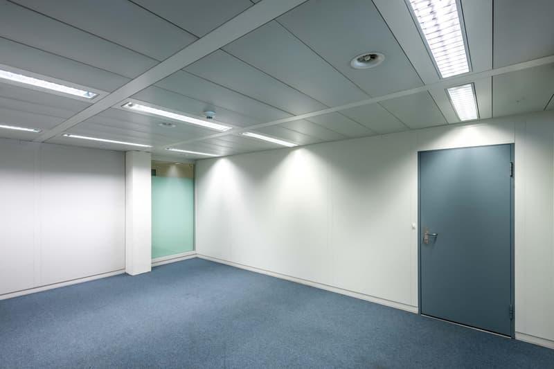 Beispielbild Büro