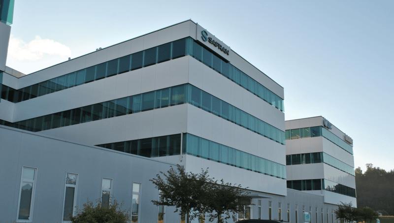 Immeuble_Sciences.png