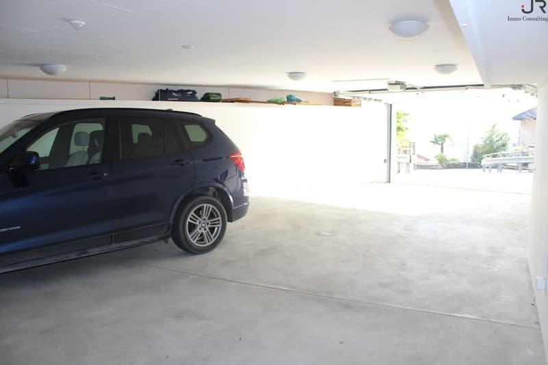 Garage / garage / garage