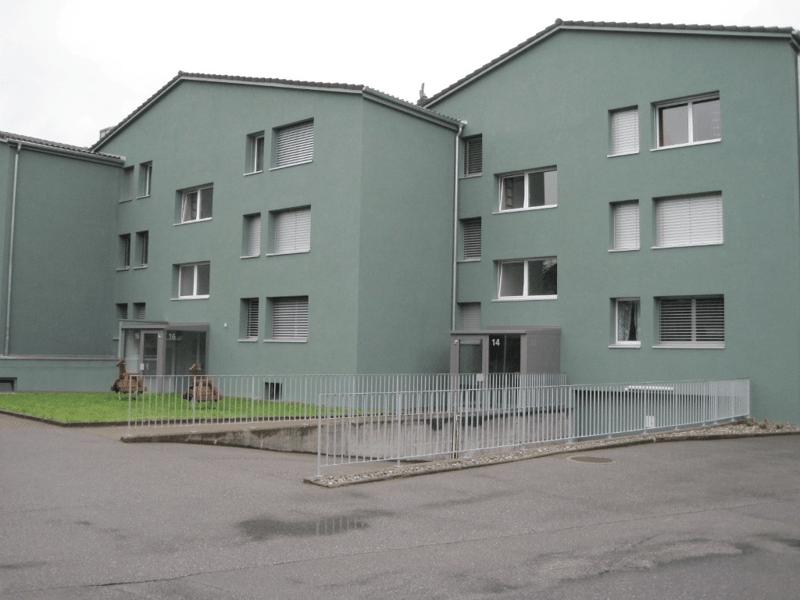 Haus_14_16.JPG