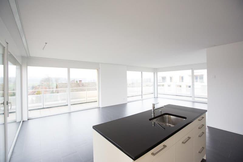 Kueche_und_Wohnzimmer.JPG