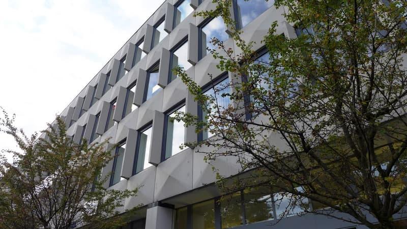 Fassade 4.JPG
