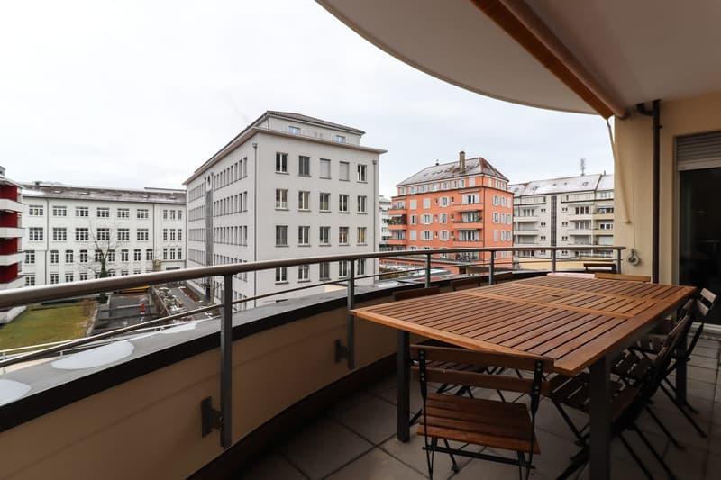 Balkon 2.OG_2
