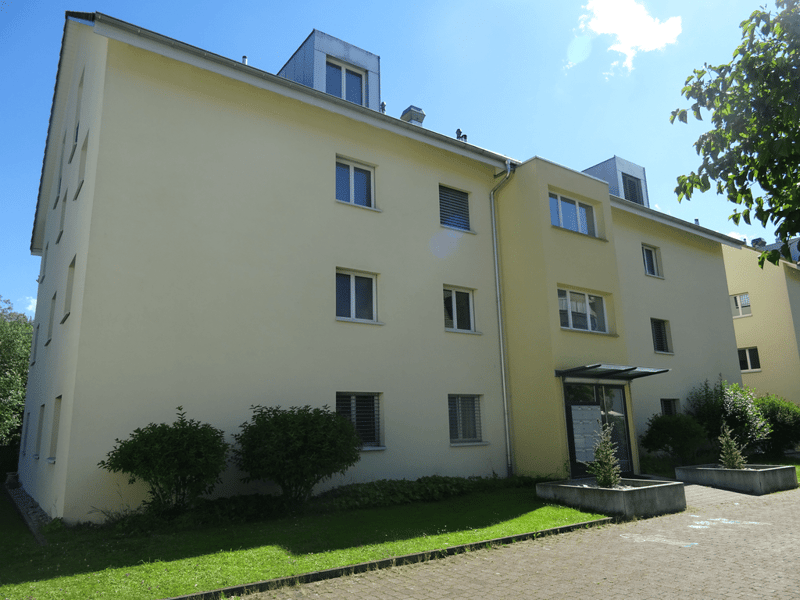 Haus_54.JPG