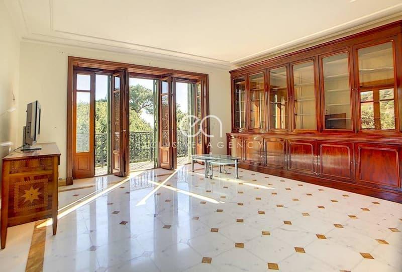 Vente Cannes magnifique 6 pièces 172m² neuf avec 14m² de terrasse exclusive agency