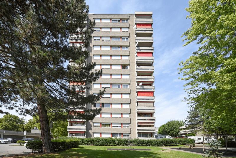 8340-Unterdorfstrasse_2-4.jpg