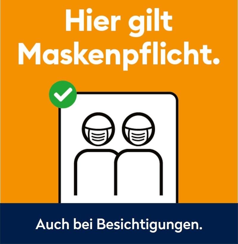 Maskenpflicht_bei_Besichtigungen_002.jpg