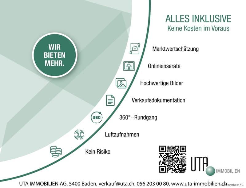 UTA Immobilien AG