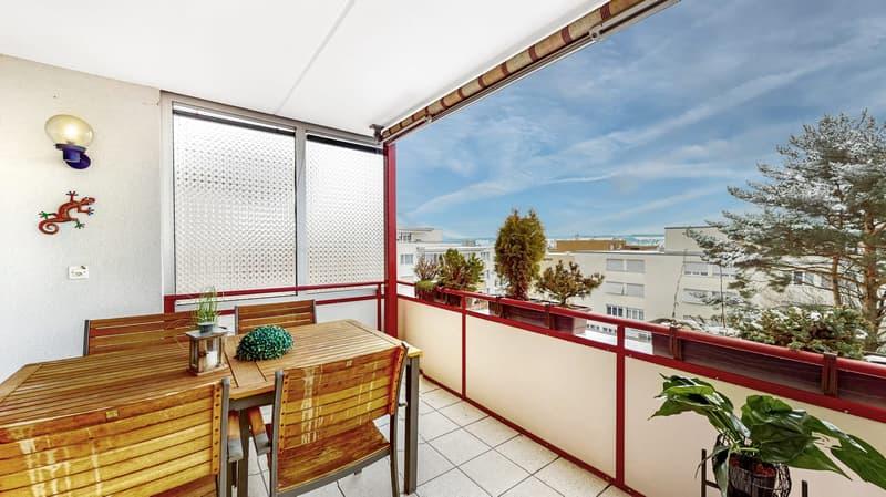 45-Zi-Wohnung-Flurstrasse-39-Bettlach-Balkon