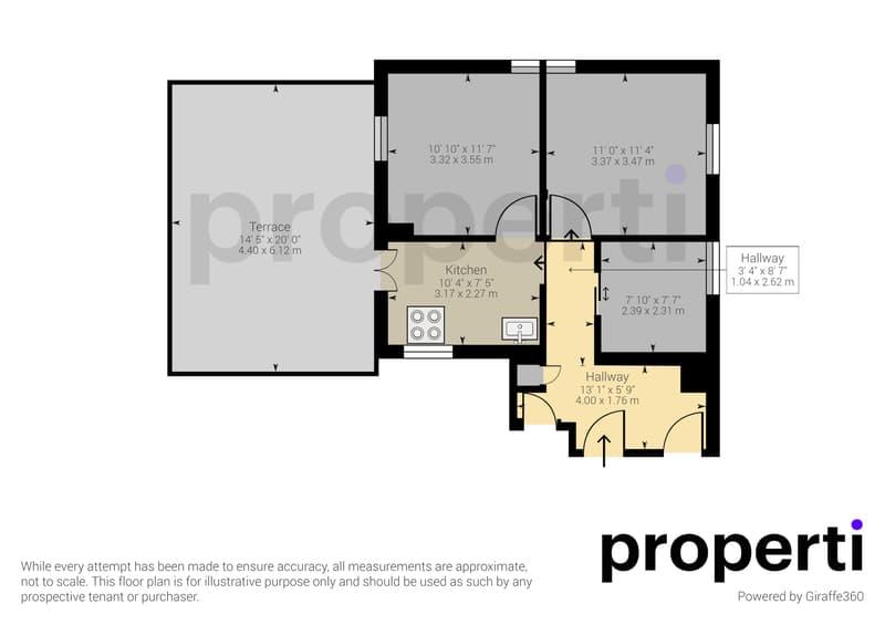 properti_floorplan01_00 (1)