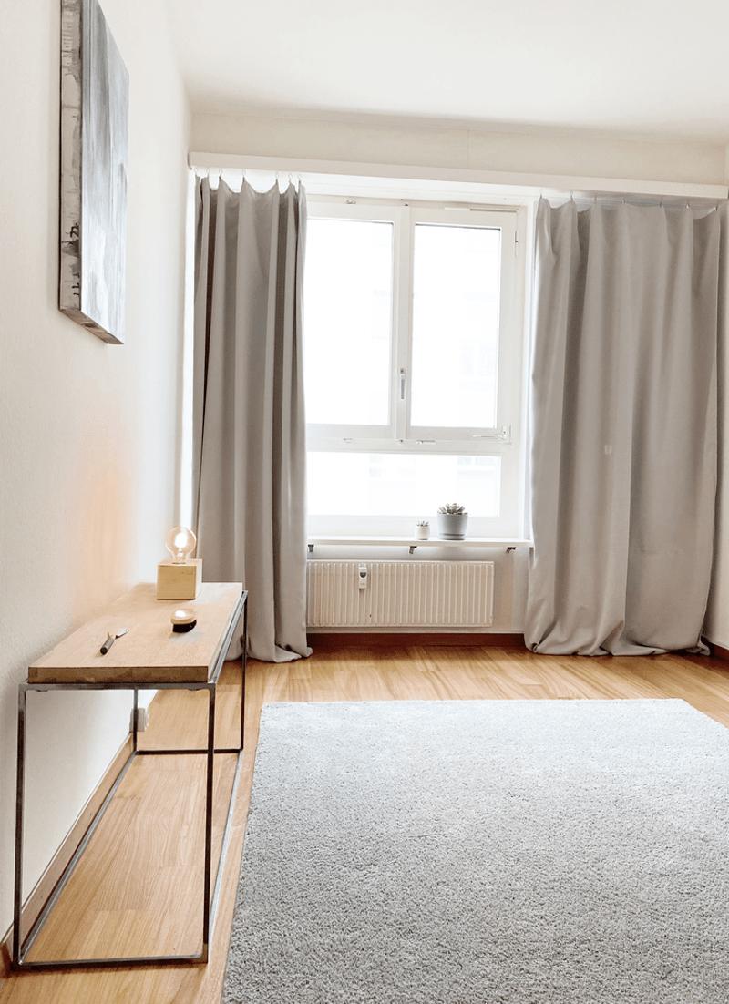 Kinderzimmer/Büro