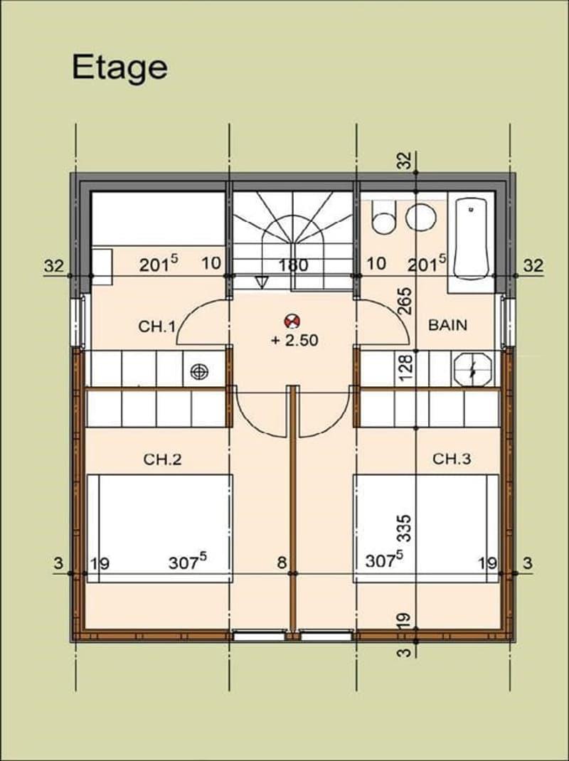 Plan - 5