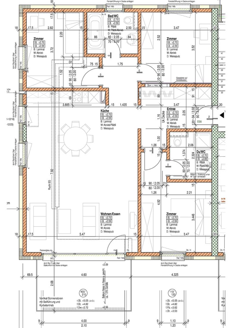 Obergeschoss_rechts_A3_A6_B3_B6_-_Kopie.jpg