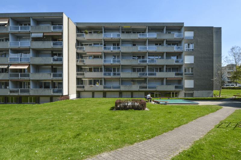 3220-23_Funkstrasse_106-08_02.JPG