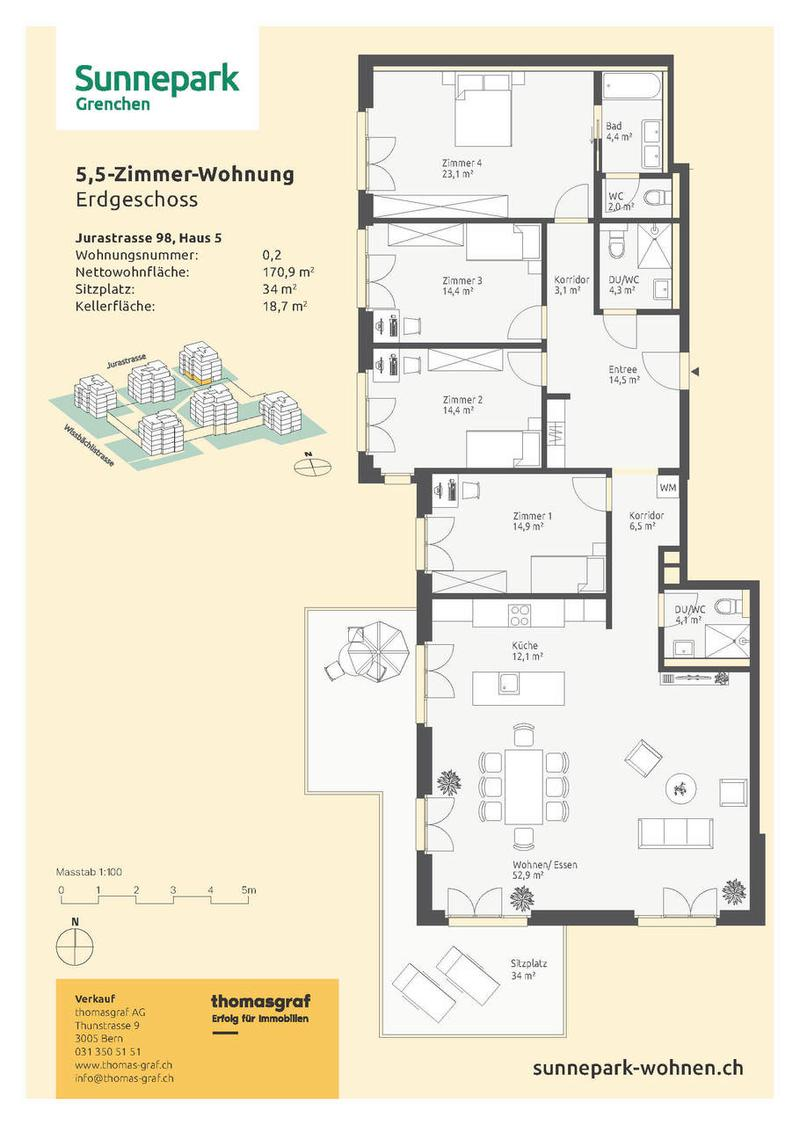 Grundriss Wohnung 5_0.2