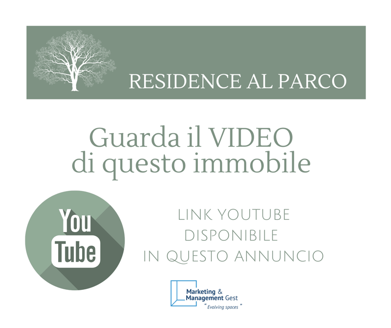 GUARDA IL VIDEO!