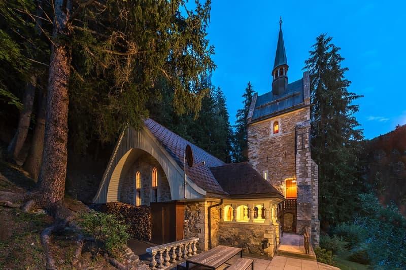 236327_Kirche_als Einfamilienhaus