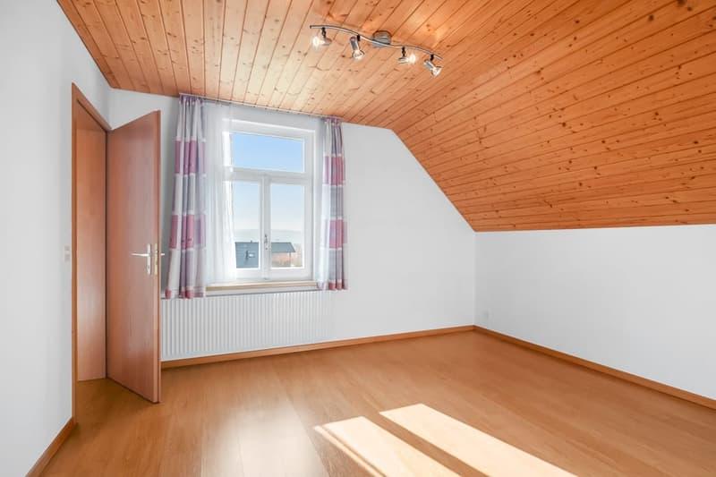 Zimmer 3_Ansicht 1_OG