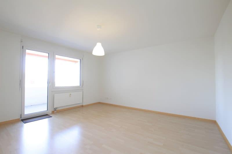 Wohnzimmer/Zimmer