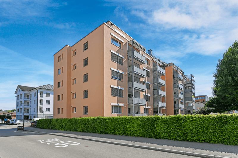 SGPK-Niederuzwil-20200518-2BE_0924.jpg