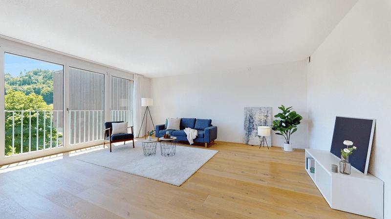 45-Zimmer-Penthouse-Wohnen.jpg