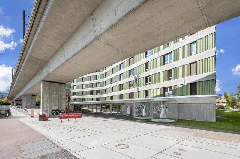 Zwicky-Riedgarten_EG_156m2_Gebäude