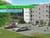 Immagine anteprima degli immobili