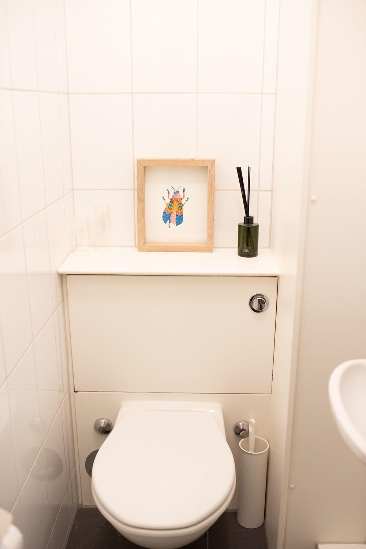 Sep. WC - Vorschau