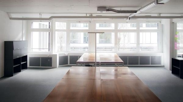 Ufficio Open Space Yoga : Y&r startup center u2013 euer neuer arbeitsplatz? zürich affitto
