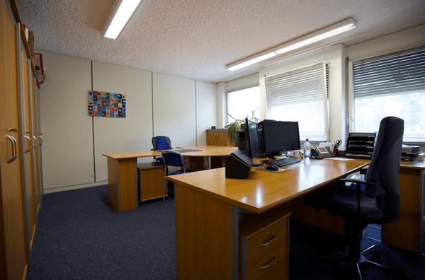 Location bureau meublé carouge ge louer bureau homegate
