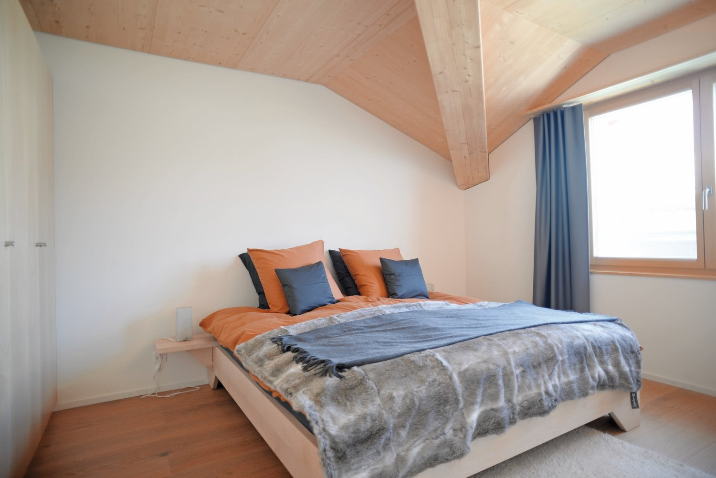 elektrosmog abschirmung schlafzimmer home24 schlafzimmer otto bettw sche sale kinder kopfkissen. Black Bedroom Furniture Sets. Home Design Ideas