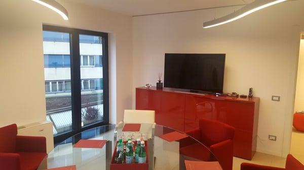 Ufficio Moderno Lugano : Paradiso ufficio affittato lugano büro kaufen homegate