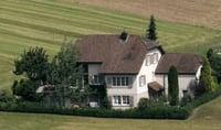 Haus mieten Gipf-Oberfrick | Haussuche | homegate.ch