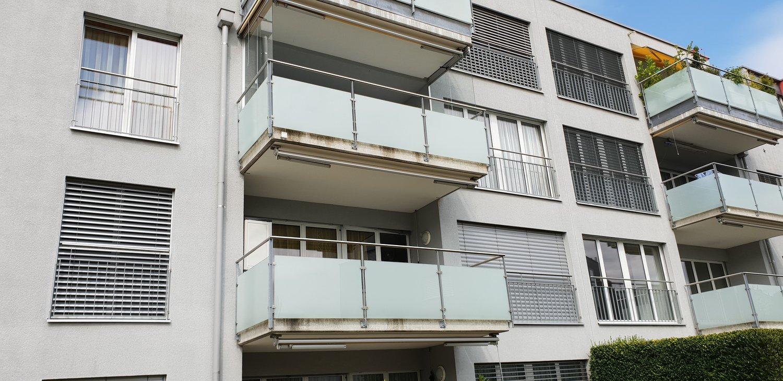 Im Zentrum Von Seuzach, Vollständig Renoviert, Seuzach | Rent Apartment |  Homegate.ch