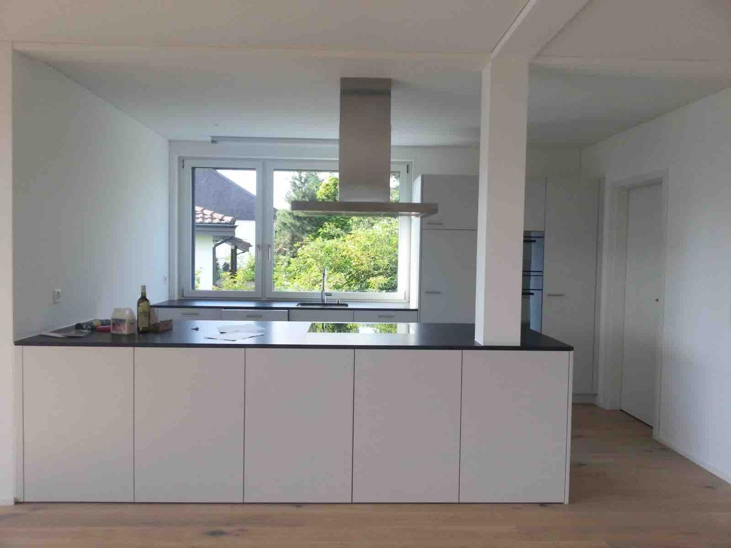 Bijoux An Toplage In Uster Uster Rent Apartment Homegate Ch