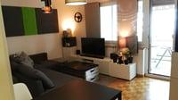Uberlegen Wunderschöne 1 Zimmer Wohnung In Zürich