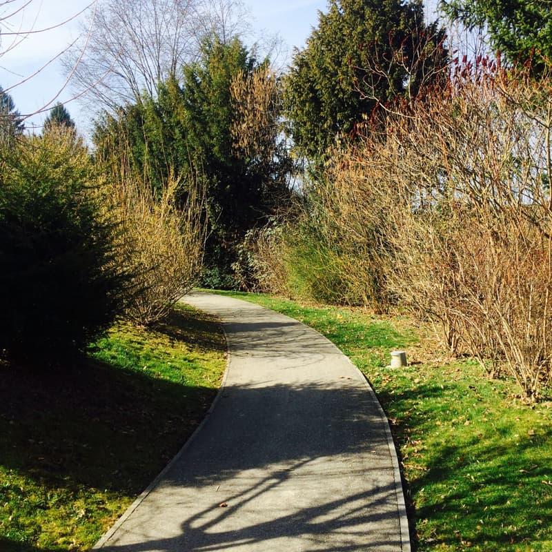 Jardins du Salesianum 21
