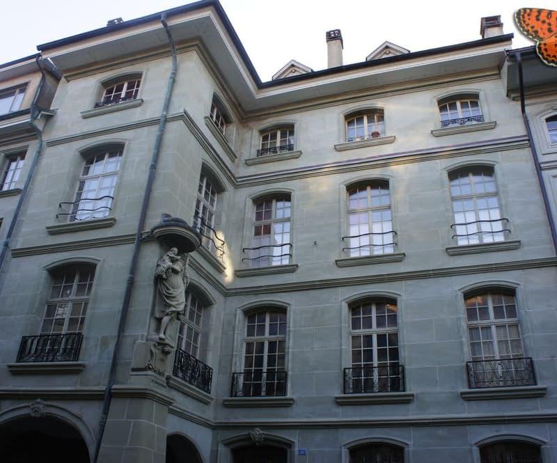 Grand-Rue 31