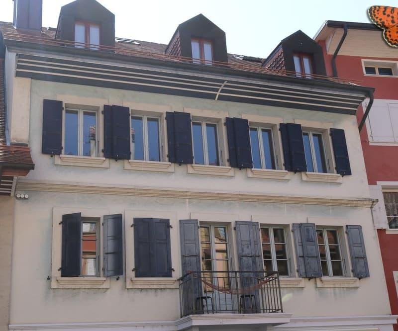 Grand-Rue 12