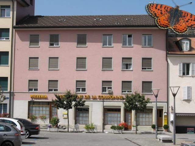 Place Saint-Jacques 59
