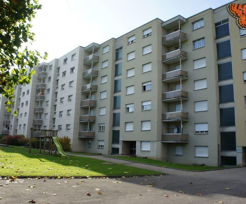 Rue Pierre de Savoie 20