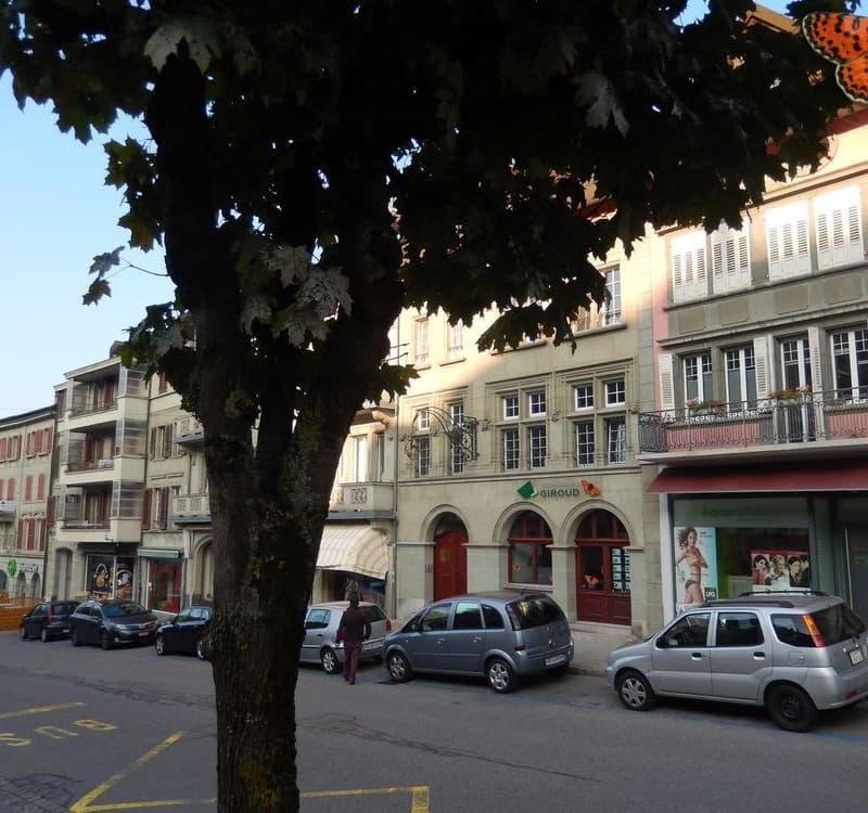 Grand-Rue 20